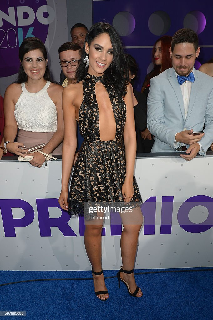 http://media.gettyimages.com/photos/blue-carpet-pictured-alexandra-pomales-arrives-at-the-2016-premios-tu-picture-id597995686