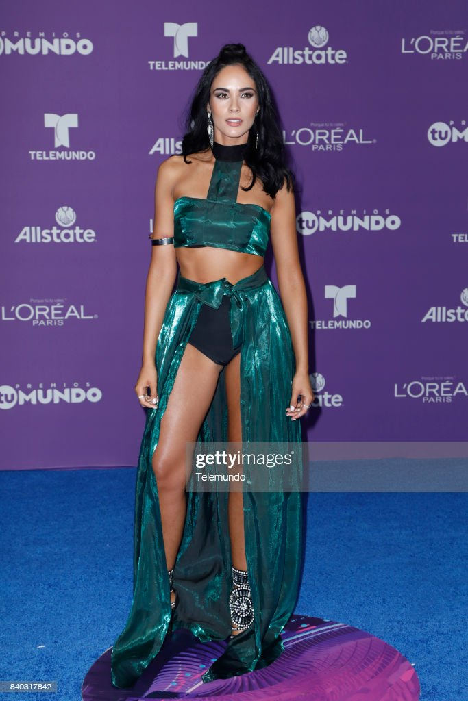 http://media.gettyimages.com/photos/blue-carpet-pictured-alexandra-pomales-arrives-to-the-2017-premios-tu-picture-id840317842