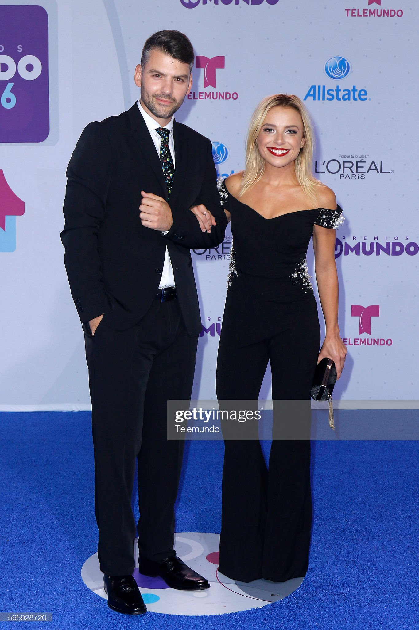 https://media.gettyimages.com/photos/blue-carpet-pictured-pablo-llano-and-marcela-guirado-arrive-at-the-picture-id595928720?s=2048x2048