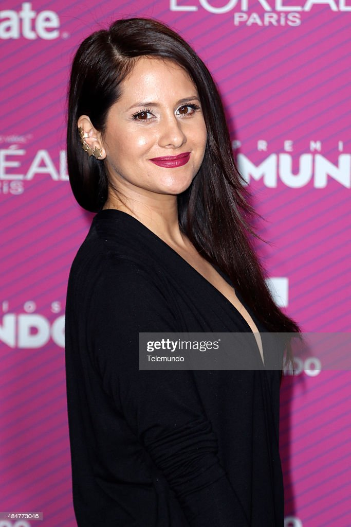 http://media.gettyimages.com/photos/blue-carpet-pictured-silvana-arias-arrives-at-the-2015-premios-tu-at-picture-id484773046
