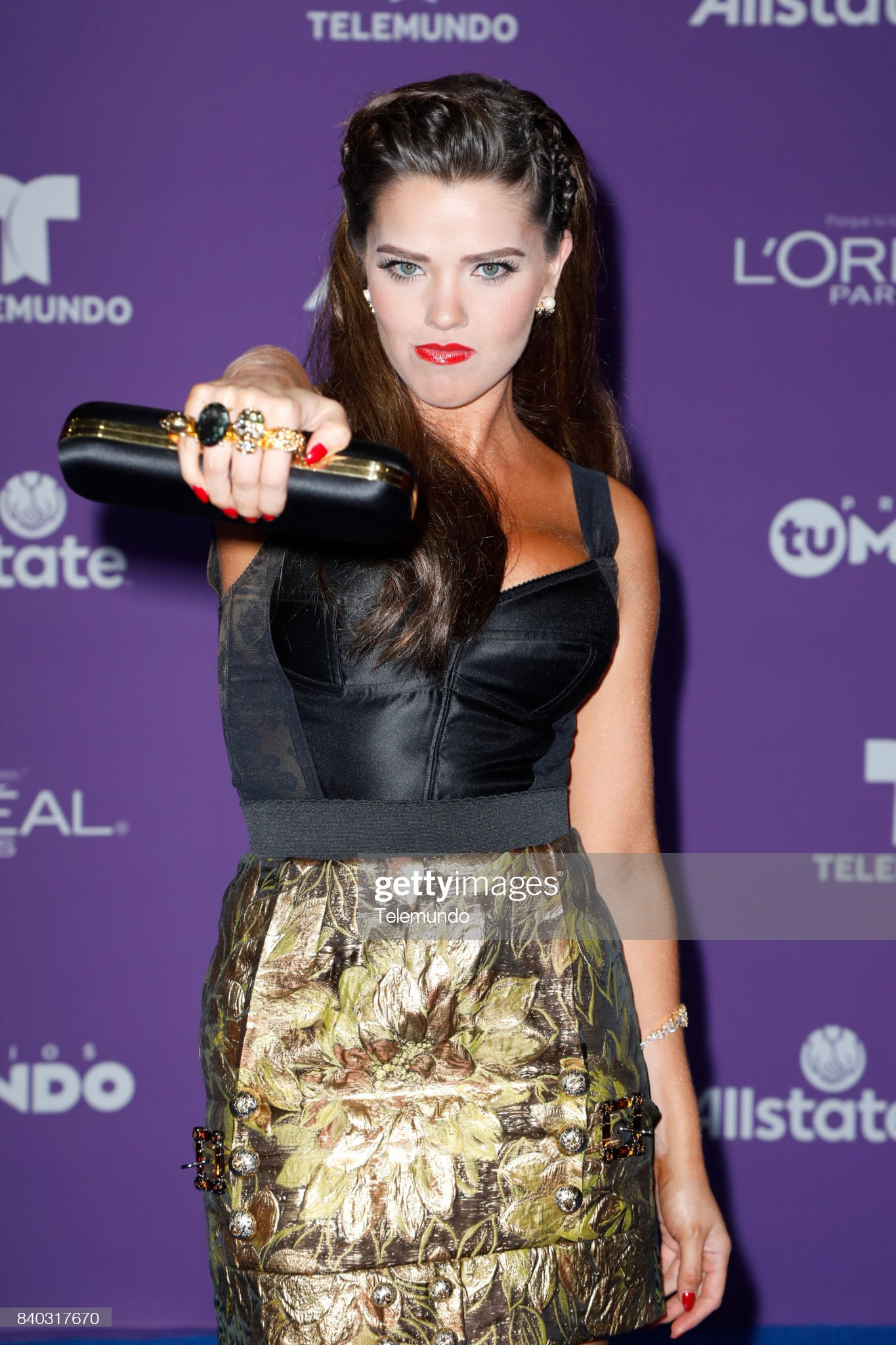 https://media.gettyimages.com/photos/blue-carpet-pictured-thali-garcia-arrives-to-the-2017-premios-tu-at-picture-id840317670?s=2048x2048