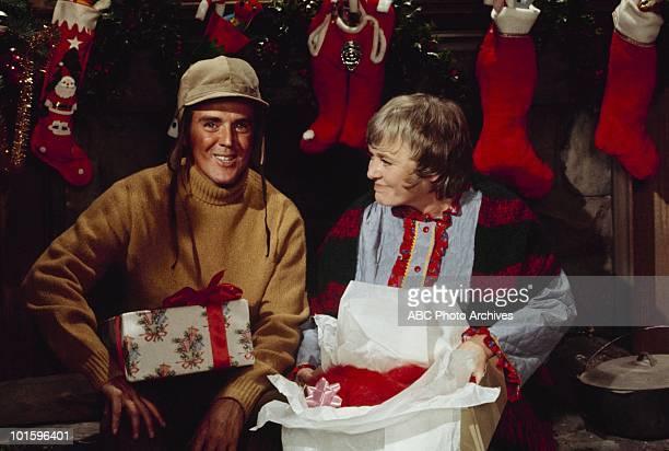 TOGETHER Blue Christmas Aired on December 18 1971 JACK