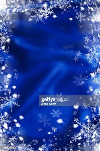blue christmas-englische Redewendung