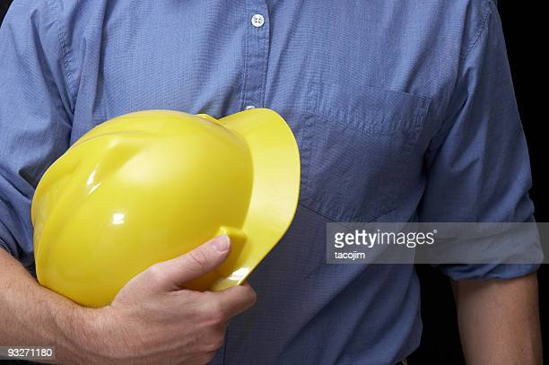 blue collar - construction - labor union stock pictures, royalty-free photos & images