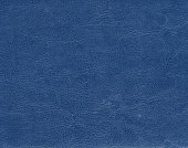 http://www.istockphoto.com/photo/blue-color-leather-texture-gm643828382-116746041