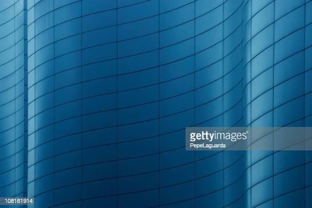 blaue corporation