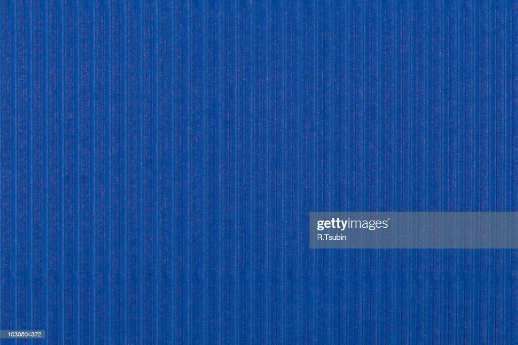 Blue Crepe Paper As A Texture Or Background Stock Photo Getty Images