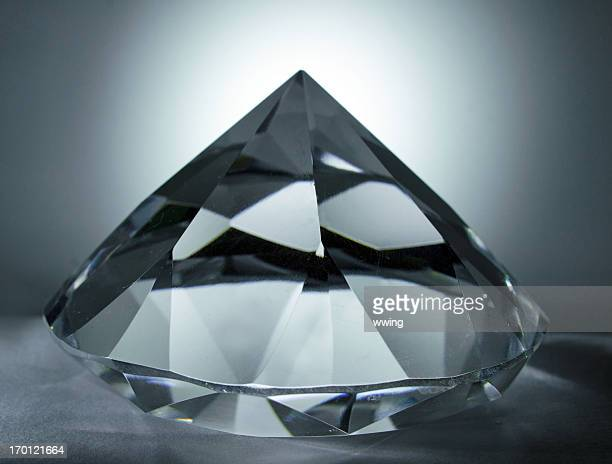 60 Top Diamond Shaped Objects Pictures, Photos, & Images - Getty Images