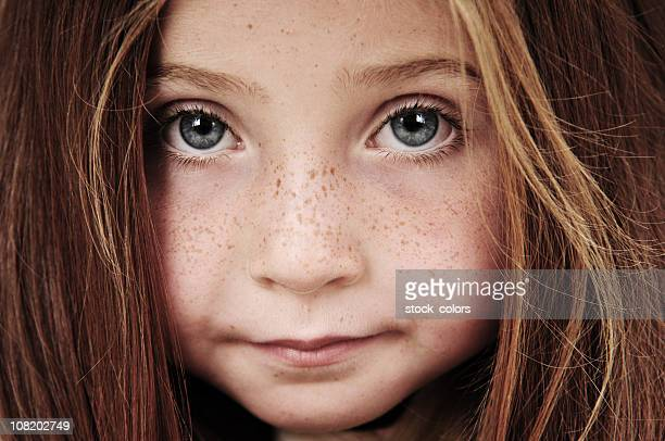 blue eyes - blue eyes stock pictures, royalty-free photos & images
