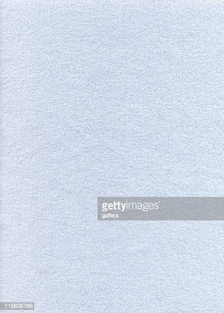 bleu en feutre - cachemire motif photos et images de collection