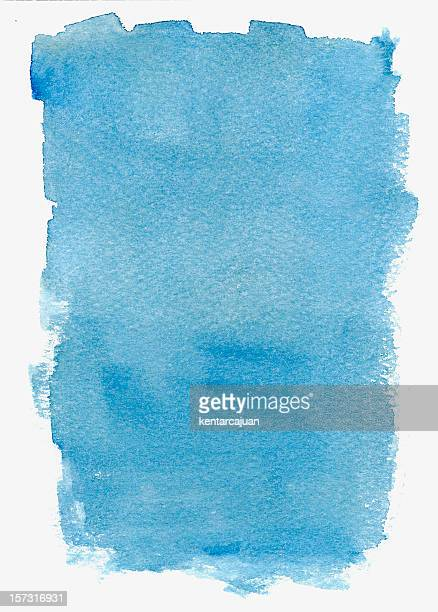 blue frame - rectangle stock pictures, royalty-free photos & images
