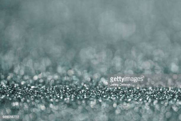 blue glitter background - image stock pictures, royalty-free photos & images