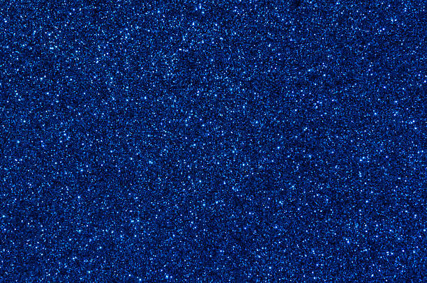Free blue glitter Images, Pictures, and Royalty-Free Stock ...
