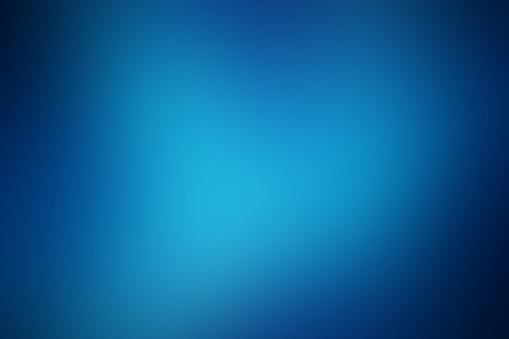 blue gradient soft background 1088991402
