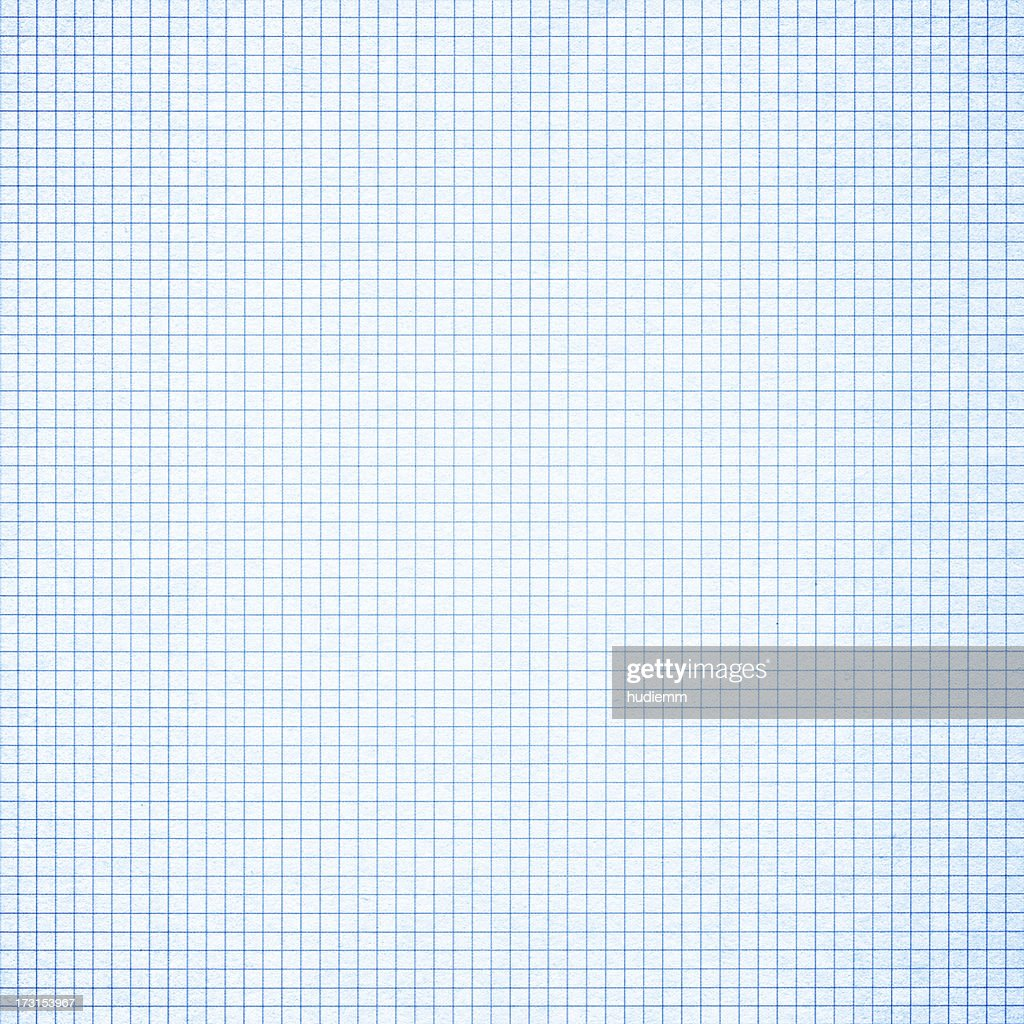 blue graph paper background textured stock photo getty images