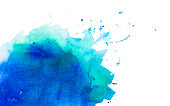 http://www.istockphoto.com/photo/blue-green-watercolor-background-with-splashes-gm889615806-246613292
