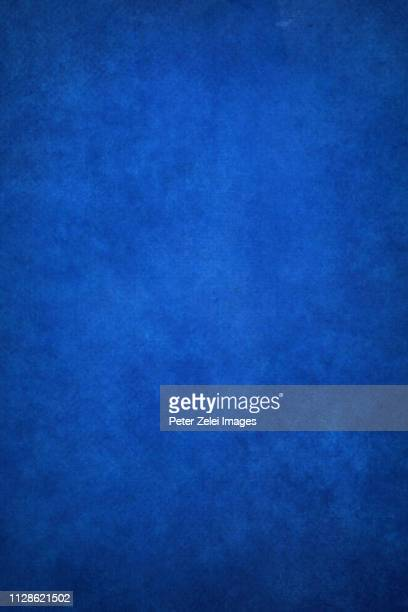 blue grunge texture - blue background stock pictures, royalty-free photos & images
