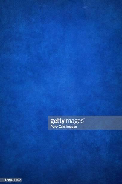 blue grunge texture - sfondo blu foto e immagini stock