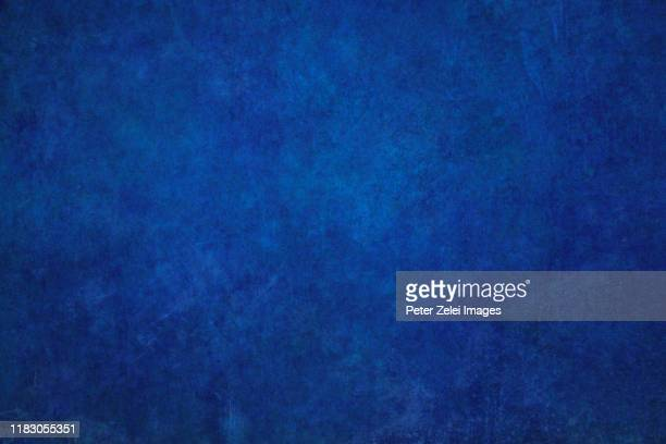 blue grunge texture - blue stock pictures, royalty-free photos & images