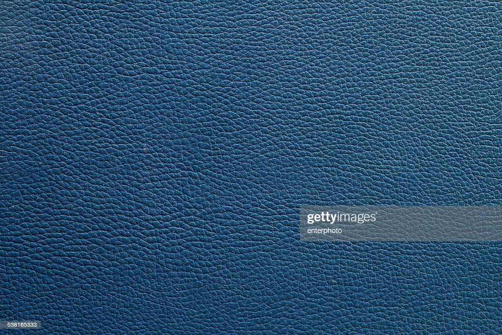 Free Blue Leather Images Pictures And Royalty Free Stock