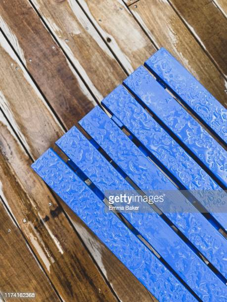 blue lines - emma baker stock pictures, royalty-free photos & images