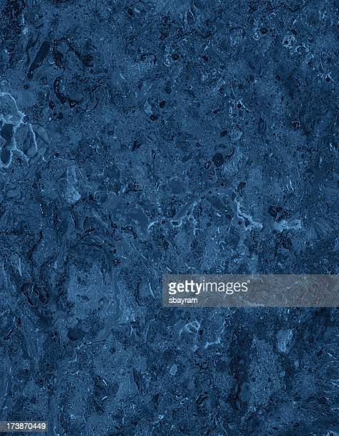 blue marble background - marble stock pictures, royalty-free photos & images
