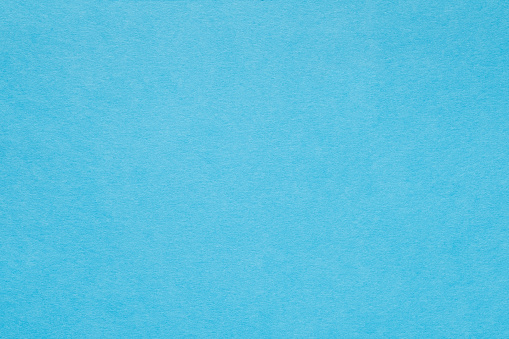 blue paper texture background abstract layer 1046090376