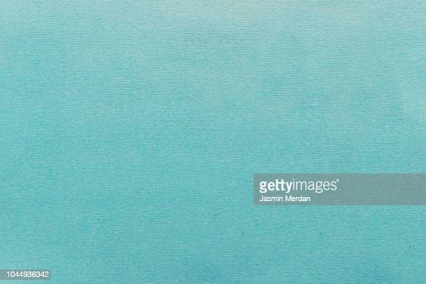 blue pastel background - bildhintergrund stock-fotos und bilder