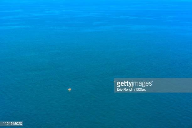blue - グイチアン ストックフォトと画像