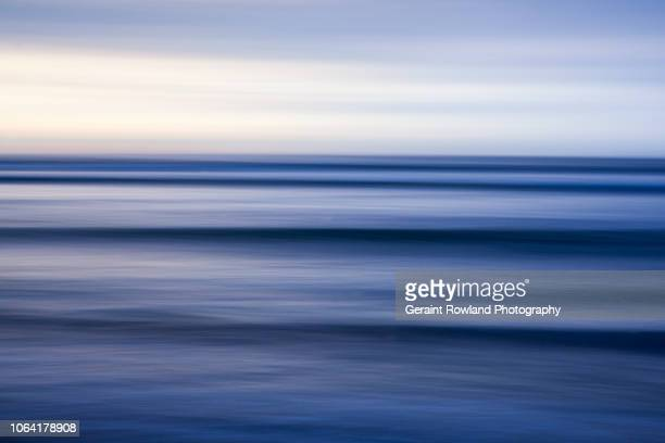blue planet - screen saver stock photos and pictures