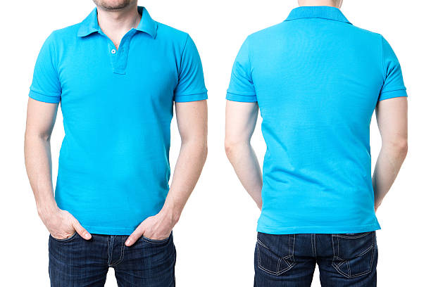 Free Shirts Stock Photos And Royalty Free Images Page 3
