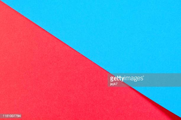 blue red background - multi colored background stock pictures, royalty-free photos & images