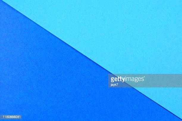 blue shade background - 水色 ストックフォトと画像