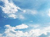 http://www.istockphoto.com/photo/blue-sky-and-cloud-gm862546334-143134671