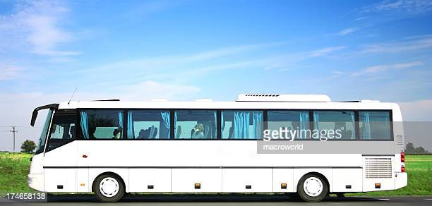 60 Top Coach Bus Pictures, Photos, & Images - Getty Images