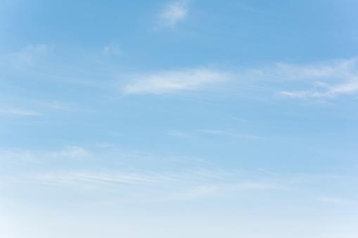 Blue sky 527545230