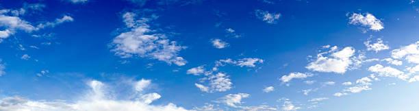 blue sky with clouds 101 megapixel high resolution xxxl fine art