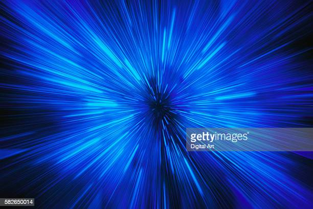 Zoom Background Stock Pictures Royalty Free Photos Images