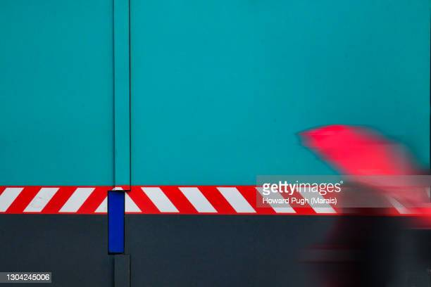 blue stand out colour - howard pugh stock pictures, royalty-free photos & images