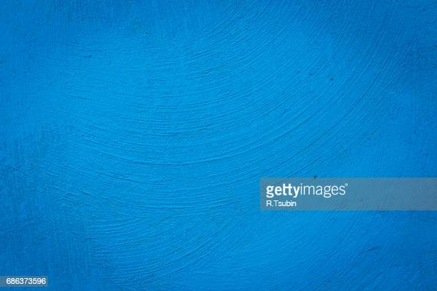 blue texture background - grainy stock pictures, royalty-free photos & images