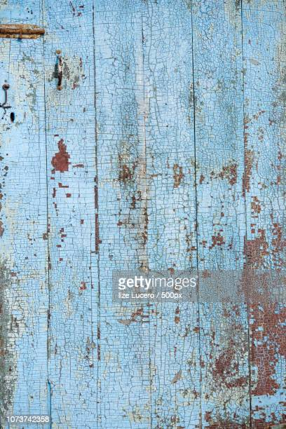 blue texture - modern rock stock pictures, royalty-free photos & images