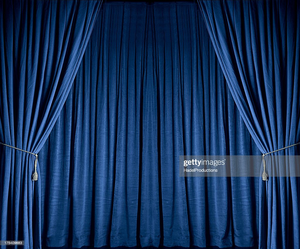 red closed background open trends for article curtain theater and stunning illustration recruiting styles drapes tfile