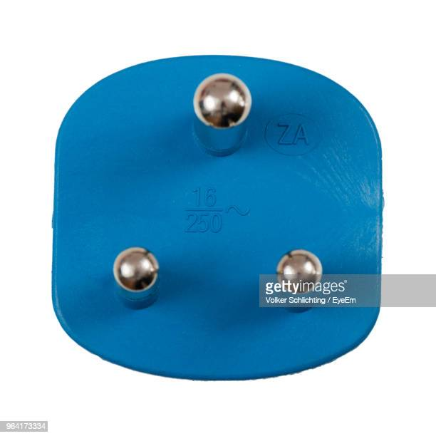 Three Pin Plug Stock Photos and Pictures | Getty Images