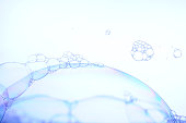 http://www.istockphoto.com/photo/blue-tinted-image-of-soap-bubbles-gm168253360-17602365
