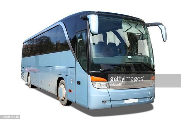 de autobús - vehículo terrestre fotografías e imágenes de stock