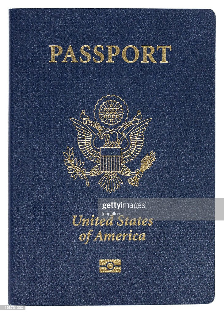 Download 68 Koleksi Background Blue Passport Terbaik