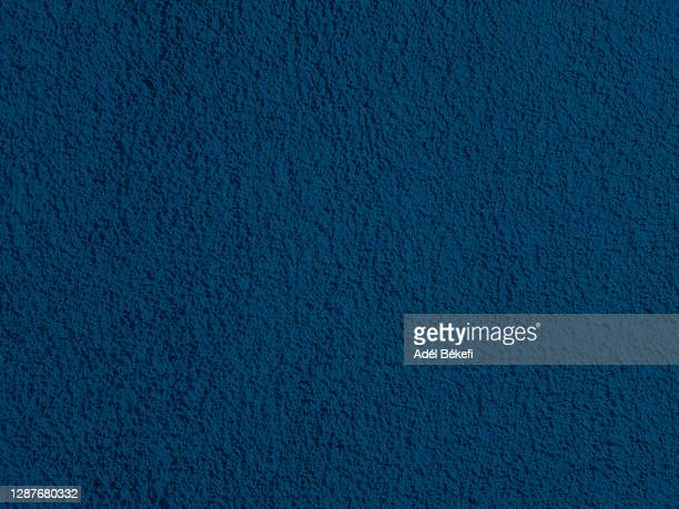 blue wall - navy blue stock pictures, royalty-free photos & images