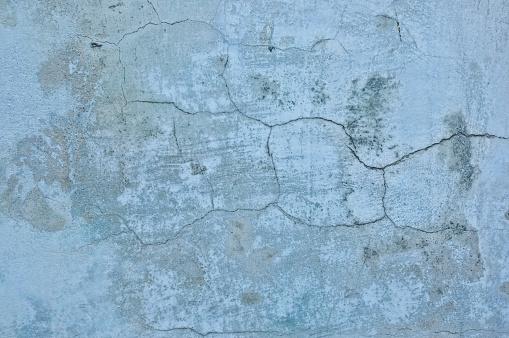 Blue Wall Texture - gettyimageskorea