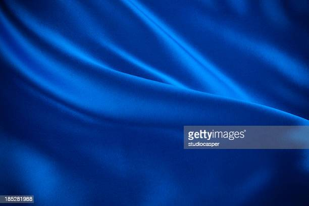blue waves - blue stock pictures, royalty-free photos & images
