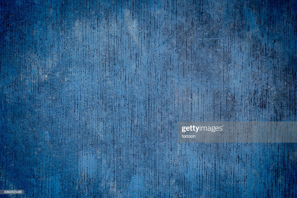 blue wood background and texture blue4 blue